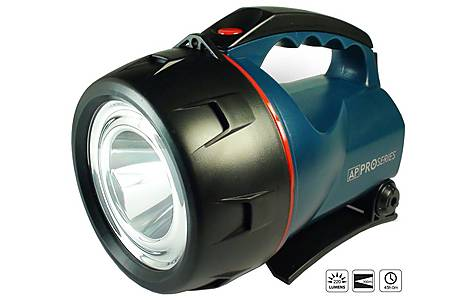 image of Active Products 220 Lumen Spotlight
