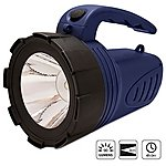 image of Active Products Rechargeable 90 Lumen Spotlight