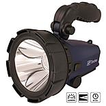 Active Products Rechargeable 130 Lumen Spotlight