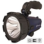 image of Active Products Rechargeable 130 Lumen Spotlight