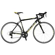 image of Carrera TDF Limited Edition Men's Road Bike 2014 - 51cm