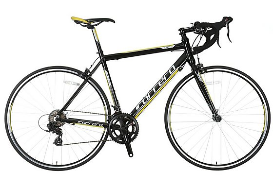 Carrera TDF Limited Edition Men's Road Bike 2014 - 54cm