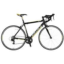 image of Carrera TDF Limited Edition Mens Road Bike 2014 - 54cm