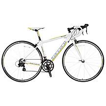 image of Carrera TDF Limited Edition Women's Road Bike 2014 - 43cm