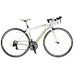 image of Carrera TDF Limited Edition Womens Road Bike 2014 - 46cm