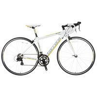Carrera TDF Limited Edition Womens Road Bike 2014 - 46cm