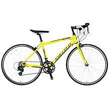 image of Carrera TDF Junior Road Bike 2014