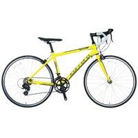 Carrera TDF Junior Road Bike 2014