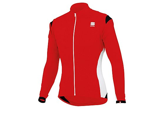 Sportful Flight Long Sleeve Thermal Jersey