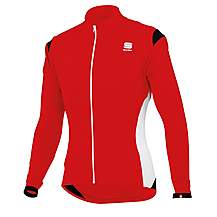 image of Sportful Flight Long Sleeve Thermal Jersey