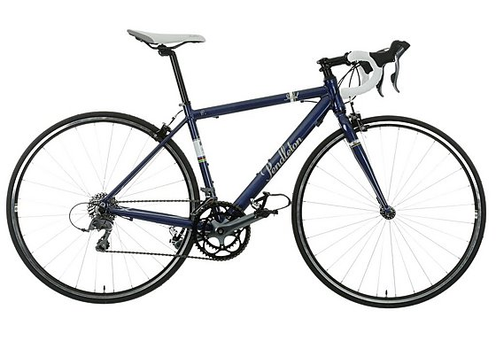 Pendleton Initial Road Bike