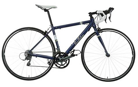 image of Pendleton Initial Road Bike