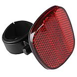 Halfords Essentials Rear Reflector
