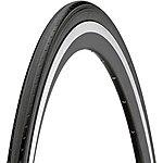 """image of Kenda Koncept K191 Tyre 26"""" x 1 650c Tyre"""