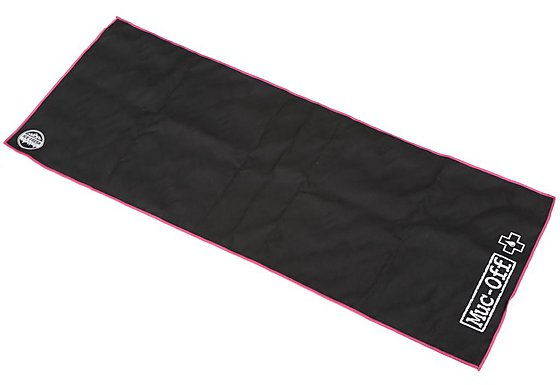 Muc-Off Cooling Sports Towel