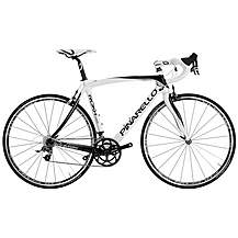 image of Pinarello Rokh T2 105 Road Bike 2014
