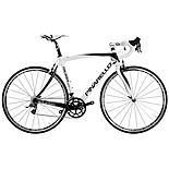 Pinarello Rokh T2 105 Road Bike 2014