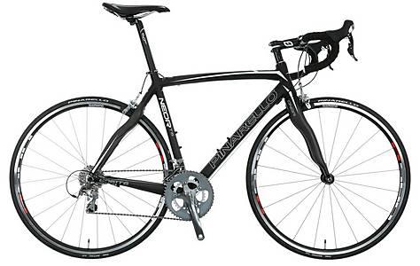 image of Pinarello Neor Tiagra Road Bike 2014
