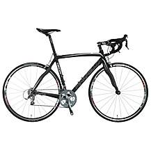image of Pinarello Neor Tiagra Road Bike 2014