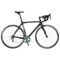 Pinarello Neor Tiagra Road Bike 2014 Black - 58cm