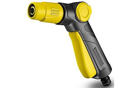 image of Karcher Spray Gun