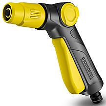 image of Karcher Spray Gun