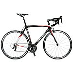 image of Pinarello Marvel T2 Ultegra Road Bike