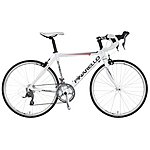 image of Pinarello Speedy T6 Junior Road Bike - 38cm