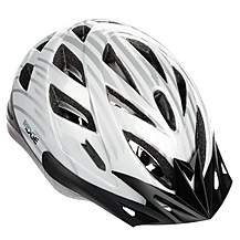 image of Ridge All Terrain Rider Verso Helmet