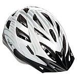 image of Ridge All Terrain Rider Verso Helmet