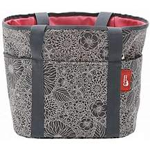 image of New Looxs Kathy Umbrie Bike Basket