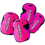 image of Elektra Pad Set Pink