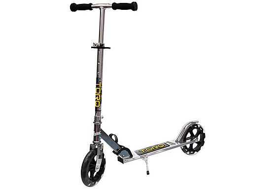 Torq Scooter