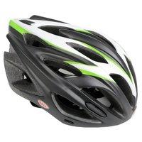 Bell Alchera RD Helmet Small/Med Black/White/Green