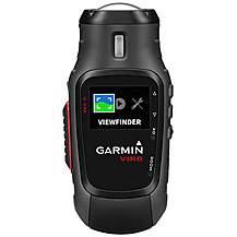 image of Garmin VIRB Action Camera