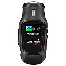 image of Garmin VIRB Action Camera Bike Bundle