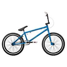 image of Diamondback Recon BMX Bike - Satin Blue