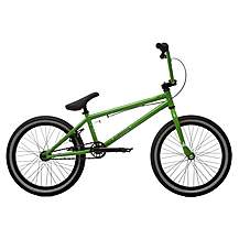 image of Diamondback Remix BMX Bike Satin