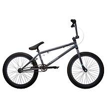 image of Diamondback Skindog BMX Bike