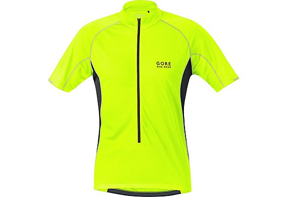 Gore Mens Contest Jersey
