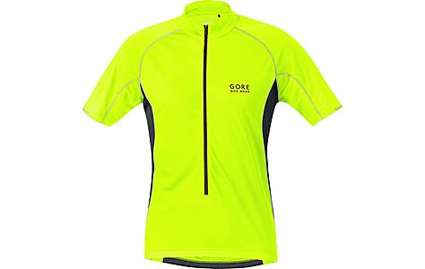 image of Gore Mens Contest Jersey