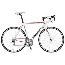 image of Pinarello Razha Tiagra/105 Road Bike