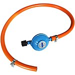 image of Campingaz Regulator and Hose kit