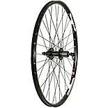 "Tru Build Neuro Disc Rim Rear Wheel - 27.5"""