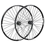 image of Tru Build Neuro Disc Rim Rear Wheel - 27.5""
