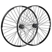 image of Tru Build Neuro Disc Rim Front Wheel - 29""