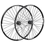 Tru Build Neuro Disc Rim Front Wheel - 29""