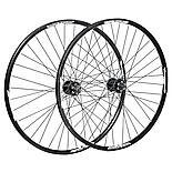 Tru Build Neuro Disc Rim Rear Wheel - 29""