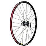 Pro Build TN119 Disc Rim Deore Front Wheel - 29""