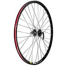 "image of Pro Build TN119 Disc Rim Deore Rear Wheel - 29"""